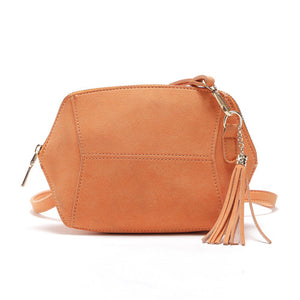 Zesty's High Fashion Shoulder-Hand Bag - Zesty Club