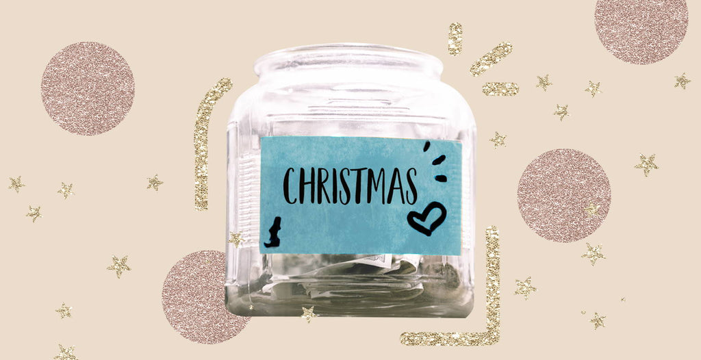 7 Things You Should Do With Your Christmas Money