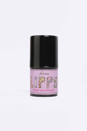 ForMe Lippy Lip & Cheek Stick