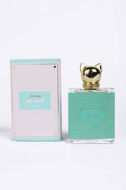 ForMe Purrfect! Eau de Toilette 50ml