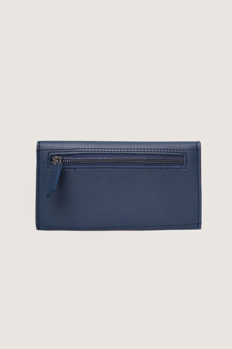 Envelope Flap Wallet