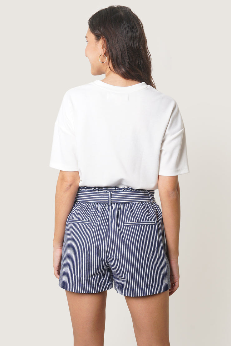 Closet Staples Relaxed Fit Tee