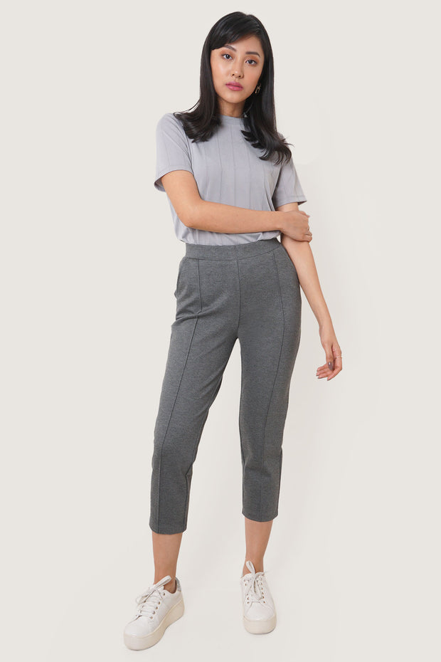 957581-Dark Heather Gray-1.jpg