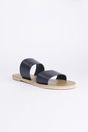Closet Staples Double Strap Sandals