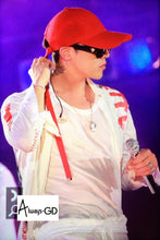 Load image into Gallery viewer, G-Dragon  peaceminusone Baseball Cap