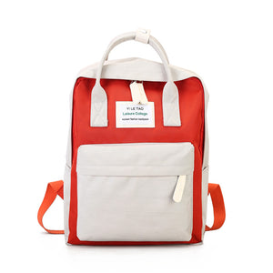 Softback Backpack