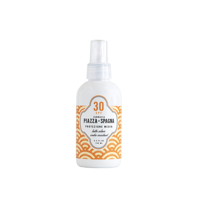 Spray solare SPF 30 150 ml