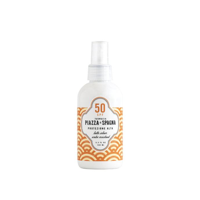 Spray solare SPF 50 150 ml
