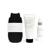 BB Soothe Pack