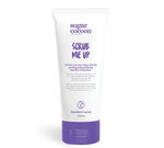 "Sugar Cocoon ""Scrub Me Up"" Body Scrub"