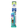 Brilliant Kids Toothbrush