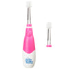 Brilliant Kids 1st Sonic Toothbrush