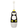Brilliant Kids Sonic Toothbrush - Penguin