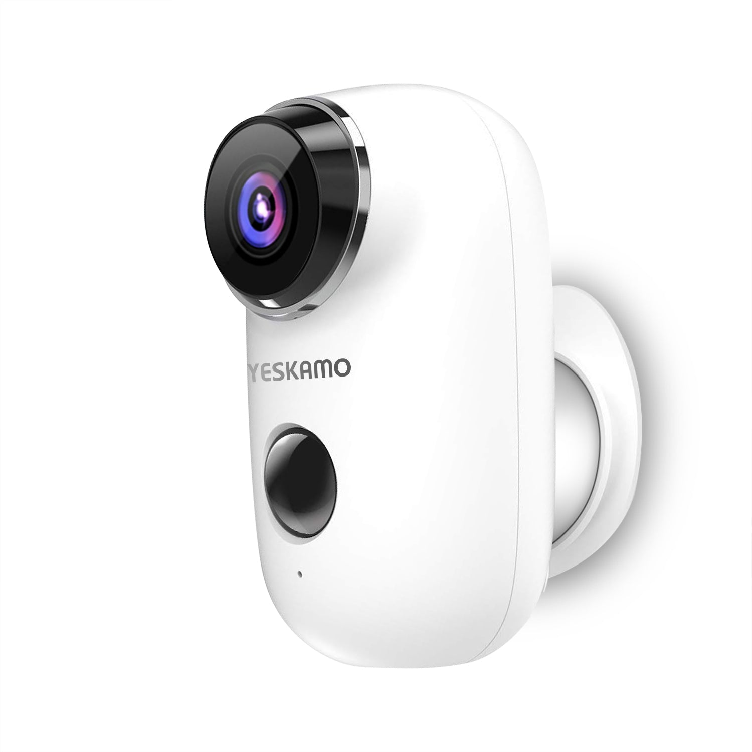A3 Battery Security Camera