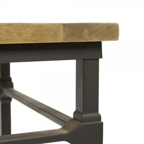 Aveline Console Table