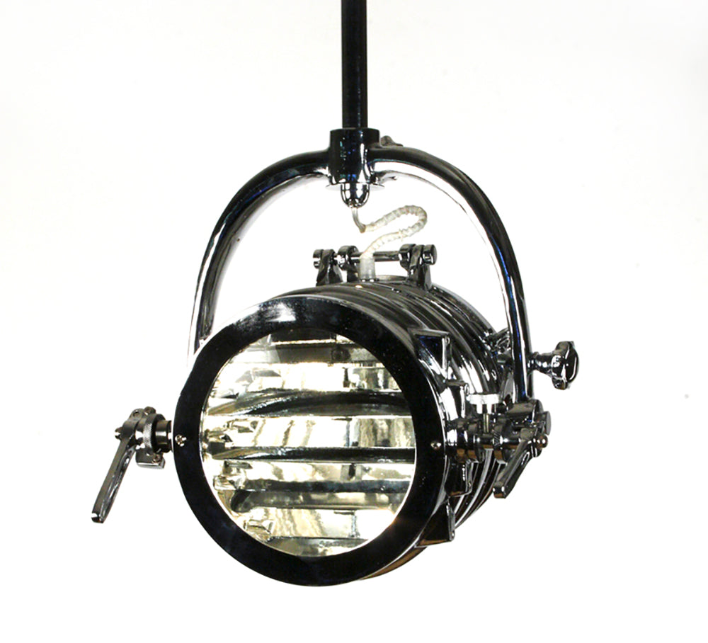 Maritime Pendant Searchlight