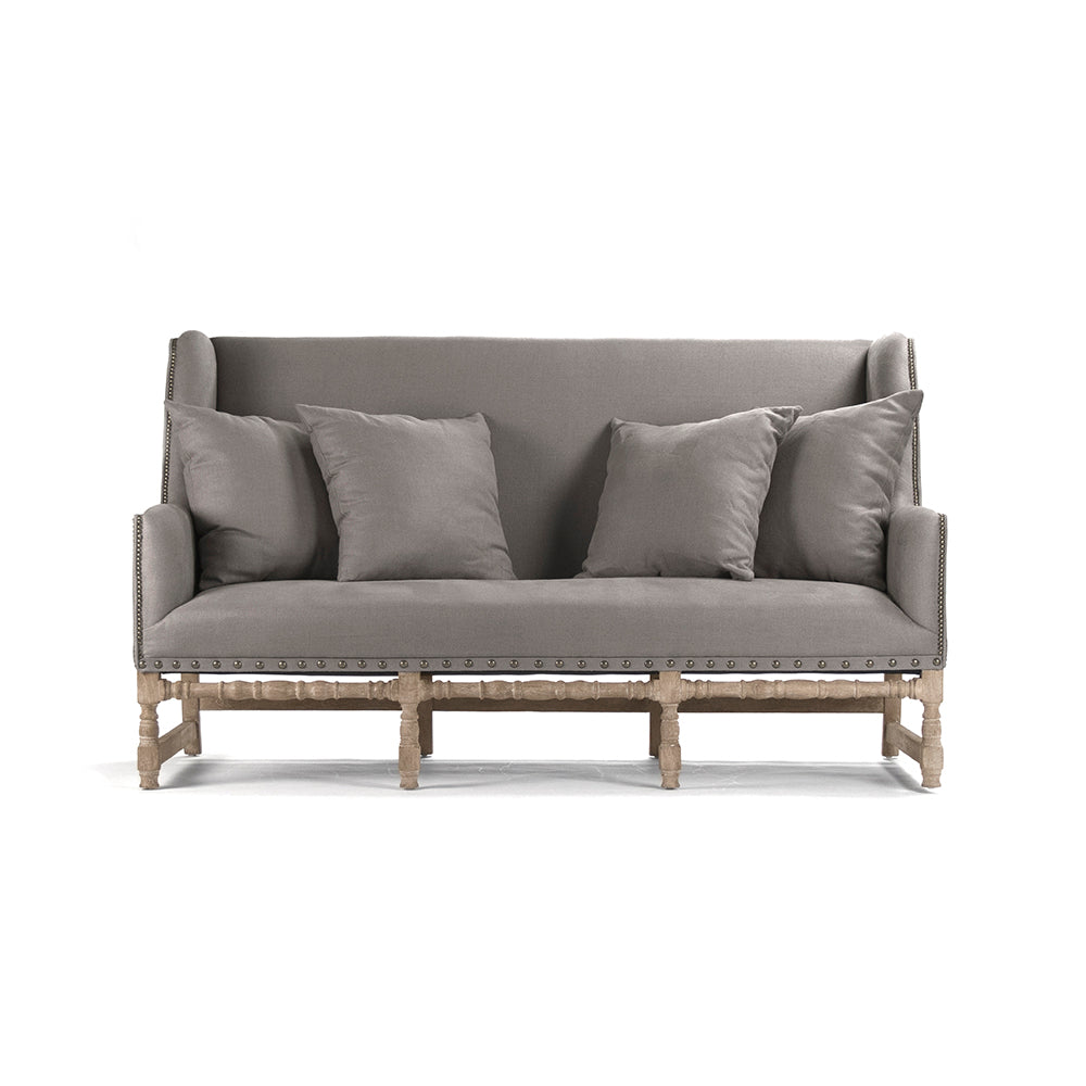 Aubert Sofa