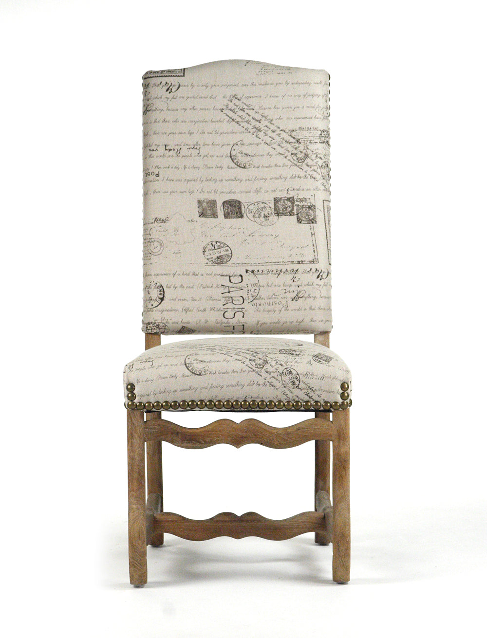 Delmont Dining Chair
