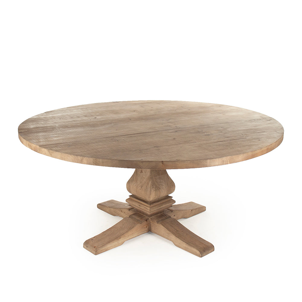 Max Dining Table (Large)