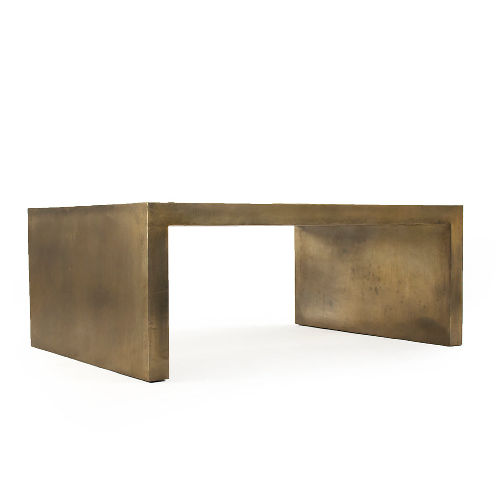 Aristide Coffee Table