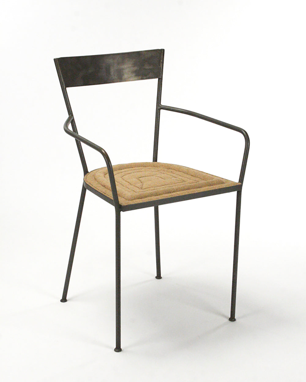 Klaas Arm Chair