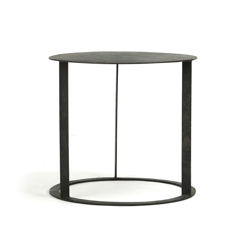 Kalil Side Table