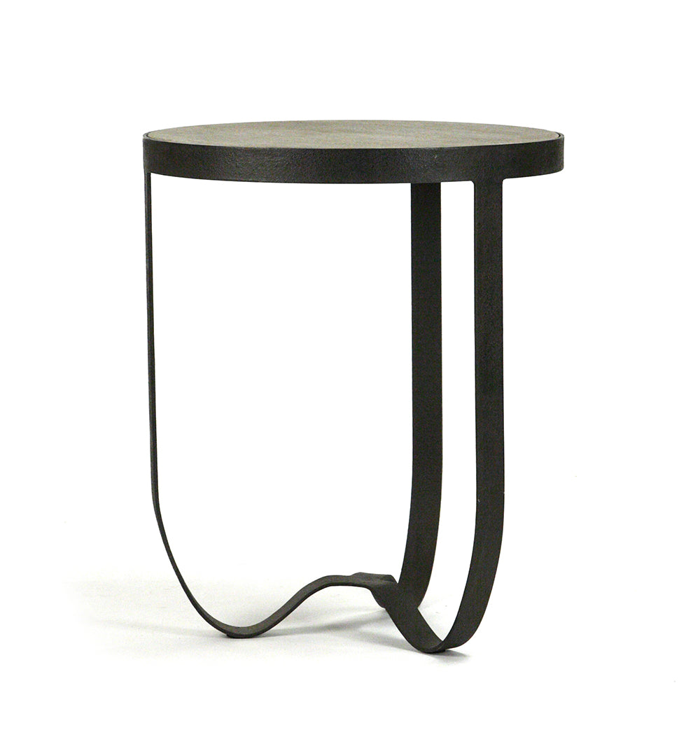 Deo Side Table