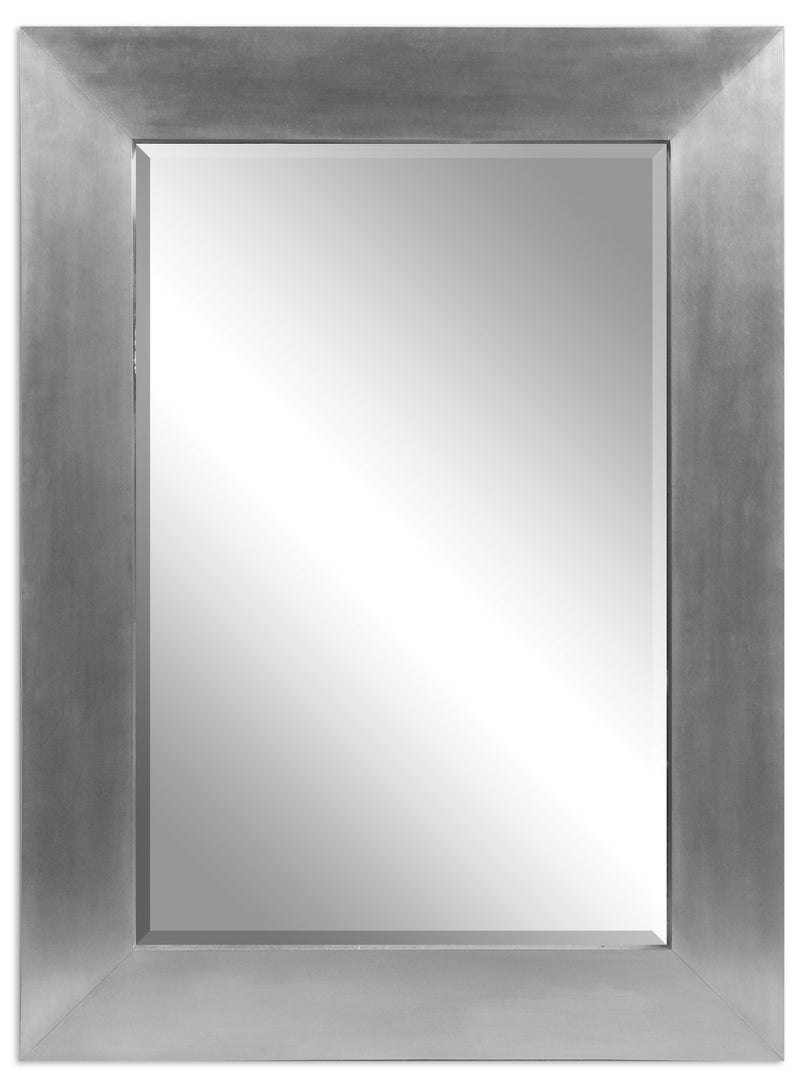 Martel Contemporary Mirror