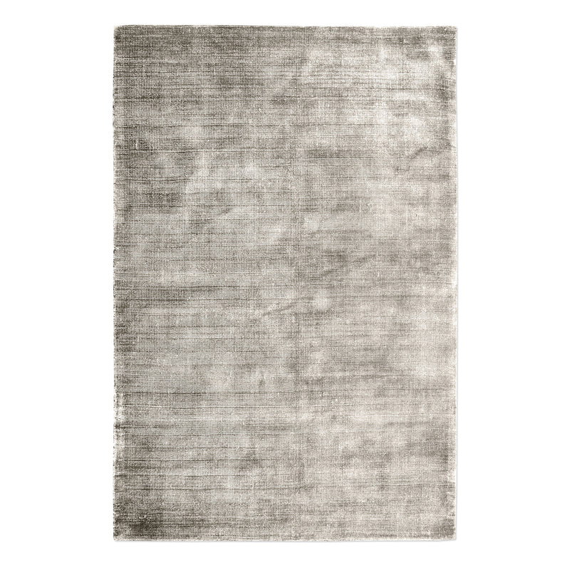 Messini Beige 5 X 8 Rug
