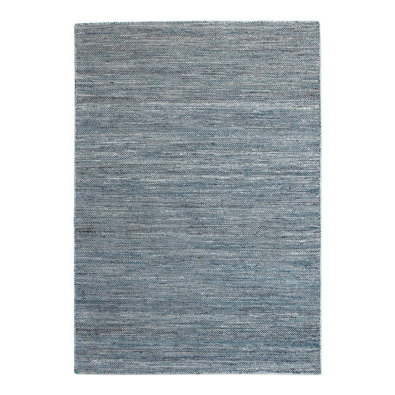 Seeley Cement 9 X 12 Rug