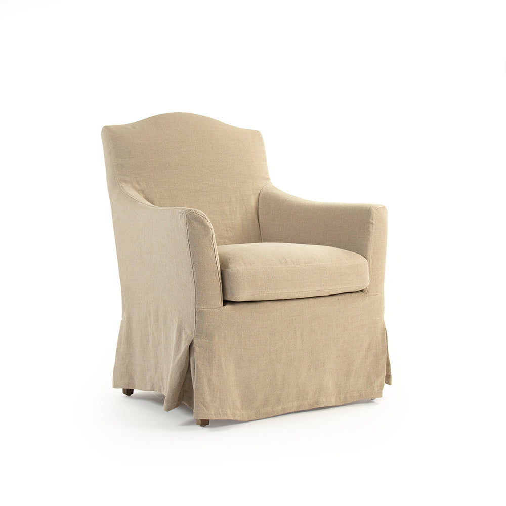 Fabre Chair