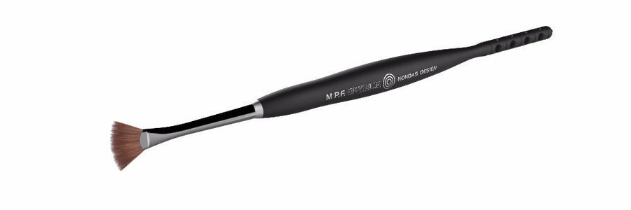 Optimum™ Ceramic Brush, Contour