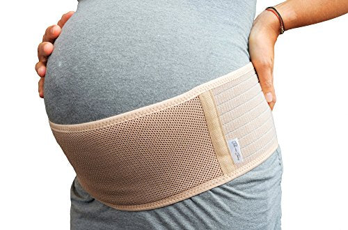 Belly Band for Pregnancy, Maternity Belt, Back Support When Pregnant