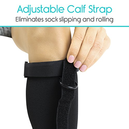 Plantar-Fasciitis-Stretch-Sock-achilles-tendonitis-Sleeve-Stretcher