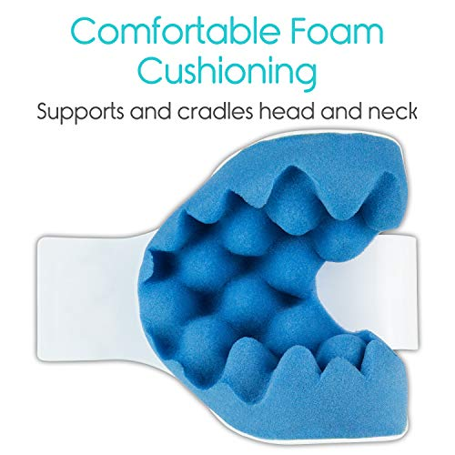Neck-Support-Relaxer-Shoulder-Pillow-Stiff-Neckbone-Muscle
