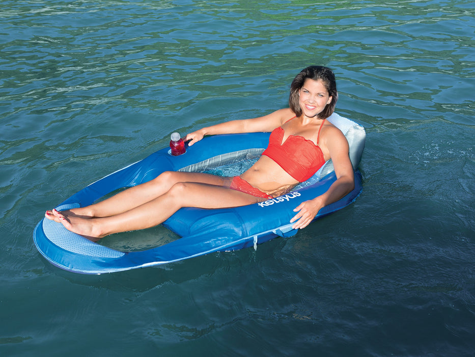 Floating-Lounger-Pool-Float
