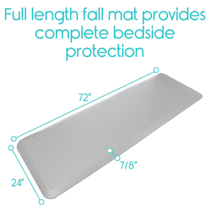 Seniors-Bedside-Safety-Protection-Mat