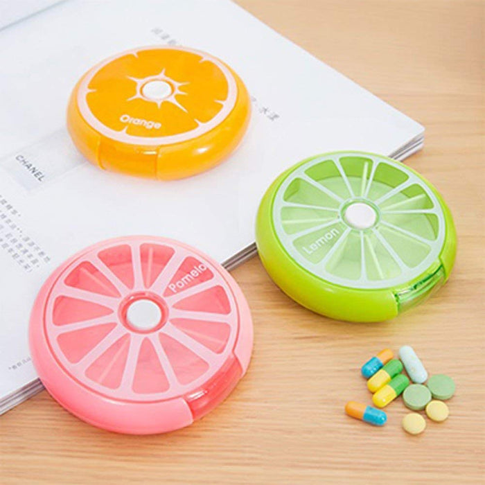 Elderly-Medicine-Pill-Box