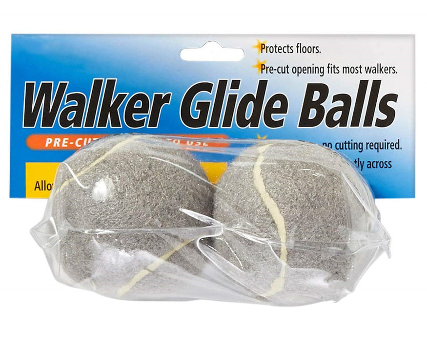 Injured-Walker-Glide-Balls