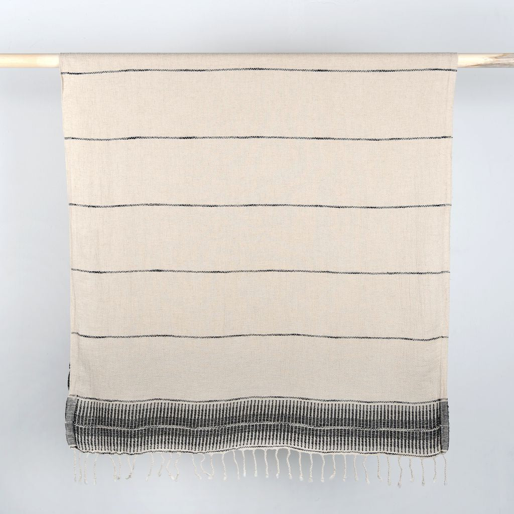 TURKISH TOWEL ELEMENT
