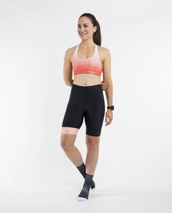 LEGACY CYCLING SHORT