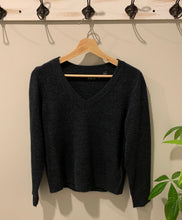 Load image into Gallery viewer, CORINNE L/S KNIT