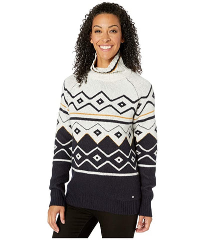 OXO SWEATER