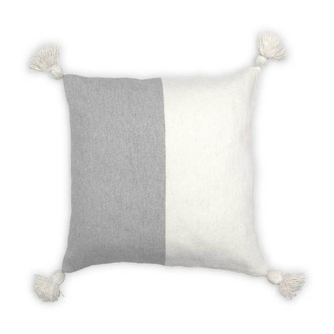 MOROCCAN PILLOW 20 X 20