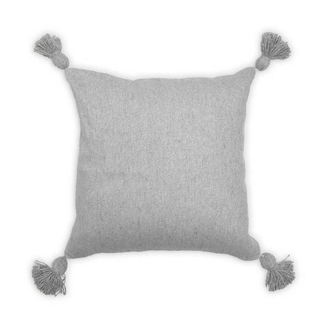MOROCCAN PILLOW 18 X18
