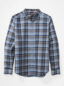 HARKINS FLANNEL