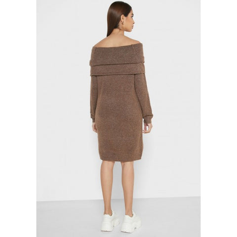 MARLI LIFE DRESS KNIT