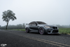 BMW F87 M2 OEM & Aftermarket Parts & Accessories