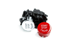 IND A90 Supra Replacement Start / Stop Button