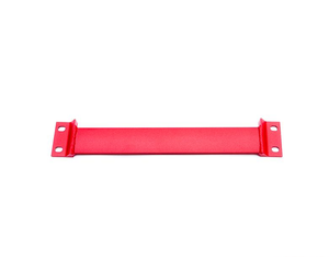 Agency Power Mid Lower Tie Bar Audi A4 B8 09-17